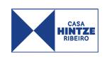 CasaHintze