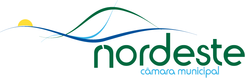 logo_cmn_800